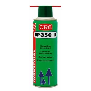 crc-30400-ag-inhibiteur-de-corrosion-400-sp-ii-300-ml