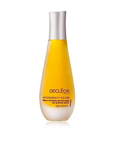 Decleor Aromessence Siero Attivatore Dell'Abbronzatura Viso 15 ml