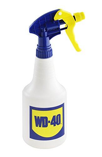 wd-40-44100-e-pulverisateur-vide