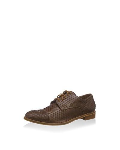 Cafenoir Zapatos derby
