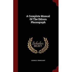A Complete Manual Of The Livre en Ligne - Telecharger Ebook