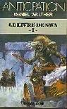 Le livre de swa par Walther