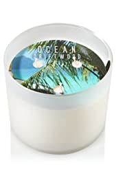 OCEAN DRIFTWOOD 3-Wick Candle 14.5 oz / 411 g