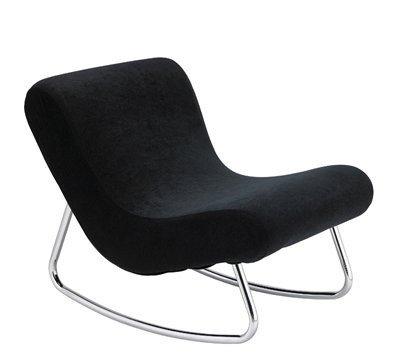 in oak rocking chair lind adult Jenny