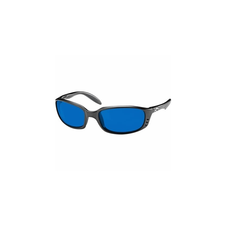 dcb21cd0ae547 Academy Sports Costa Del Mar Adults Brine Sunglasses on PopScreen