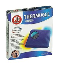 thermacare-compresse-reutilisable-chaud-froid-thermogel