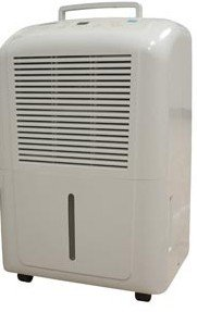Cheap Soleus Air DP1-50-03 Dehumidifier (B001PHCQ40)