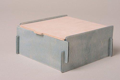 rechteckige-schatulle-aus-holz