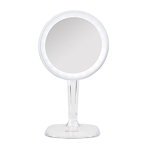 Top 5 Best Ring Light For Makeup For Sale 2016 Boomsbeat