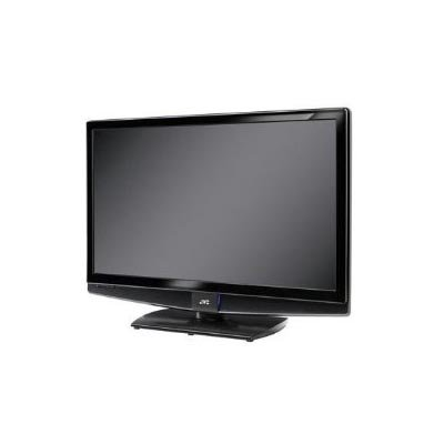 Jvc Lt42P789 42-Inch 1080P Lcd With Ipod Teledock