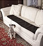 Sofa Scram Sonic Dog & Cat Deterrent Repellent Mat Trains Dogs and Cats to Scat!