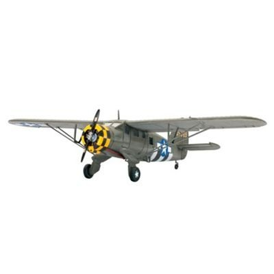 Revell - 04291 - Maquette - UC-64A Norseman