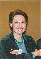 Lillian Stewart Carl
