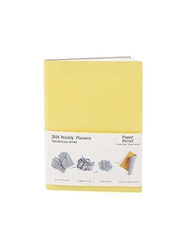 paperthinks-notebooks-large-2016-planner-recycled-leather-limone-pt07259-by-paperthinks