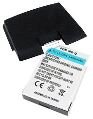 Motorola Q 1400mAh Extended Battery with Color Battery Door - Buy Motorola Q 1400mAh Extended Battery with Color Battery Door - Purchase Motorola Q 1400mAh Extended Battery with Color Battery Door (MyGift, MyGift Apparel, MyGift Mens Apparel, Apparel, Departments, Men)