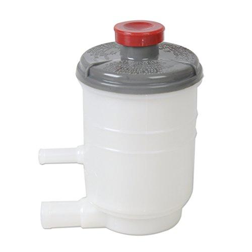 pompe-de-direction-reservoir-de-liquide-bouteille-de-reservoir