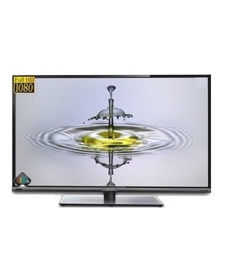 Akai-AKLT3153-80D62H-32-Inch-LED-TV