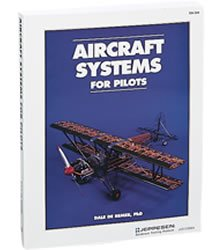 Aircraft Systems for Pilots (reprint ed) - JS312686