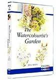 The Watercolourist's Garden [DVD]