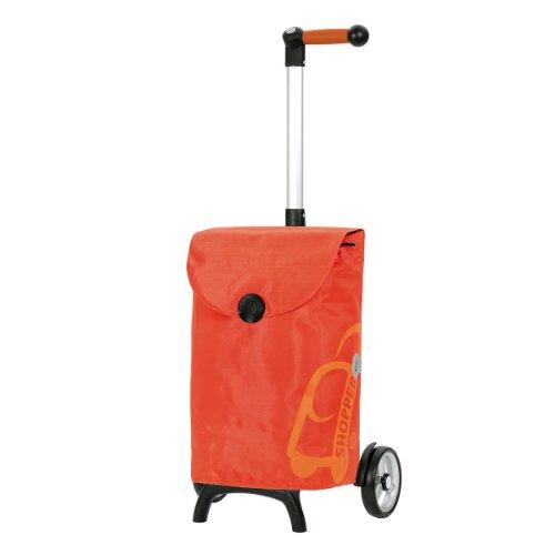 original-andersen-unus-shopper-fun-pepe-orange