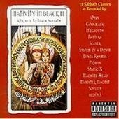 Nativity in Black 2: A Tribute to Black Sabbath by Clean Version (2000-06-06)
