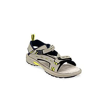 Teva Women's Kenetic Circuit Sandals