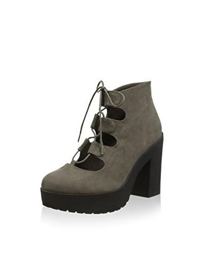 New Look Zapatos abotinados