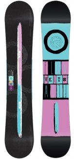 Flow Board Venus BLK 2013