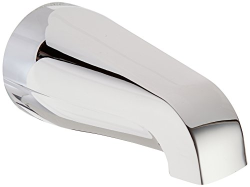 Delta Faucet RP5833 Tub Spout for Non-Diverter, Chrome (Tub Wall Spout compare prices)