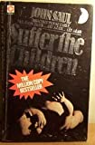 John Saul Suffer the Children (Coronet Books)