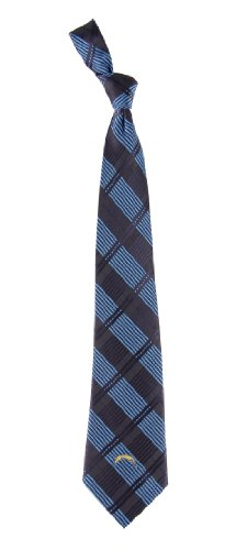 Eagles Wings San Diego Chargers Nostalgia Tie at Amazon.com