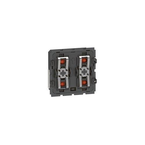 controllo-di-base-1-o-2-funzioni-legrand-celiane-bus