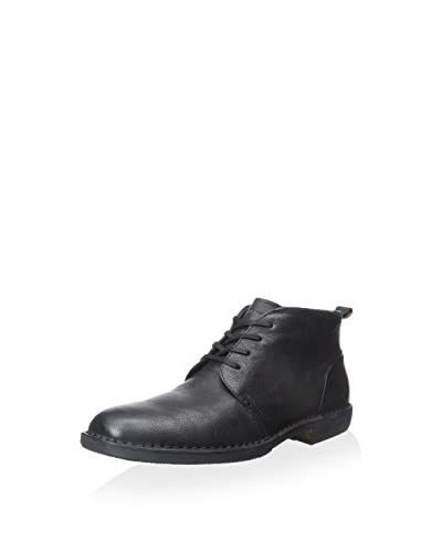 Andrew Marc Men's Greenwich Chukka Boot