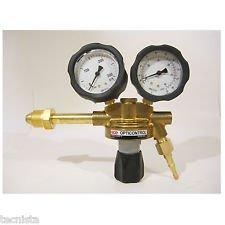 reducteur-de-pression-pour-argon-melange-opticontrol-200-bar-30-lt-min