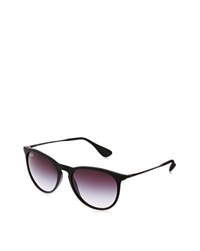 Ray-Ban Gafas de Sol 4171_622/8G (54 mm) Negro mate