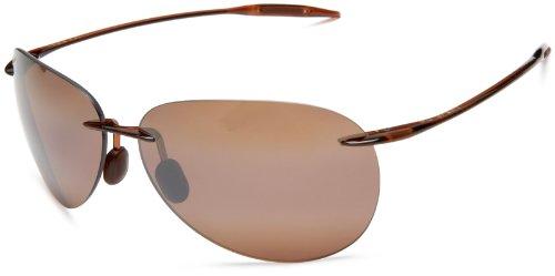 maui-jim-occhiali-da-sole-sugar-beach-rootbeer