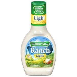 hidden-valley-light-the-original-ranch-dressing-8-oz-pack-of-3-by-hidden-valley