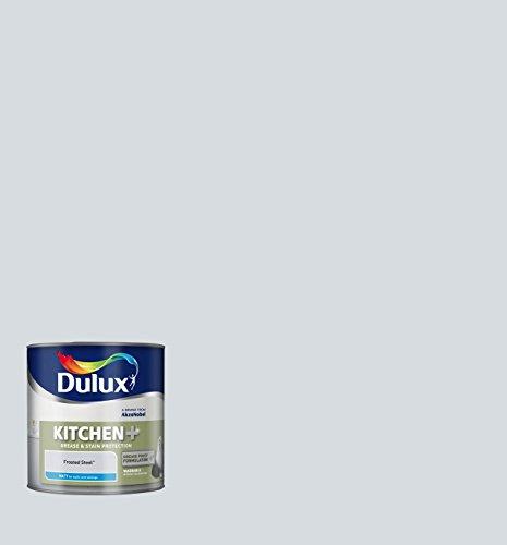 dulux-25-l-500000-cocina-plus-pintura-mate-esmerilado-acero