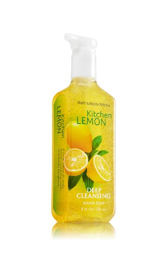 bath-body-works-kitchen-lemon-deep-cleansing-hand-soap-antibakterielle-handseife