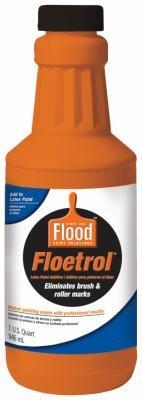 flood-ppg-fld6-04-floetrol-additive