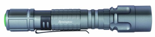 Rayovac Rm2Aa-B Remington Led Flashlight With Holster
