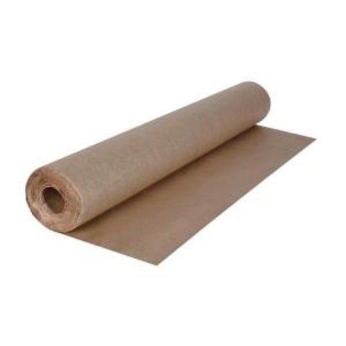 Aquabar B Tile and Flooring Underlayment