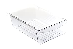 Frigidaire 240530811 Meat Pan for Refrigerator