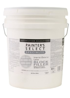 true-value-abf-5g-painters-select-specialty-abf-white-flat-block-filler-5-gallon