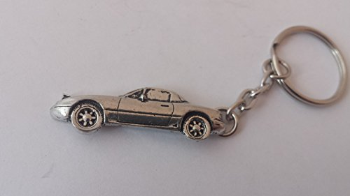 mazda-mx5-3d-split-ring-keyring-made-from-fine-english-pewter