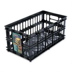 Buy RUB44706 – Super Crate-A-File
