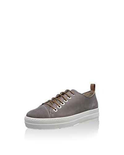 NOBRAND Sneaker Chamomile