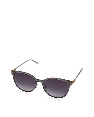 Tommy Hilfiger Sonnenbrille TH 1399/S 9O R1Y (53 mm) grau