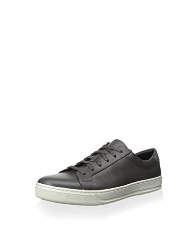Vince Men's Abbott Sneaker