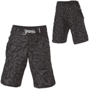 Volcom Swimsuits Cluster Mod Board Short Men's